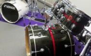 Neue Drumsets im jamclub drumcenter